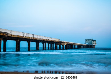 divis bridge vizag visakapatnam sea beach