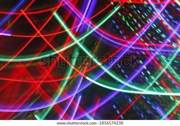 Diwali Celebration. Nice design of Sparkle during celebration. Festival time