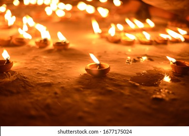 Diwali,Divali,Deepavali is the hindu festival of lights, usually lasting five days and celebrated during the Hindu Lunisolar month  Kartika.It's one of the most popular festivals of Hinduism.