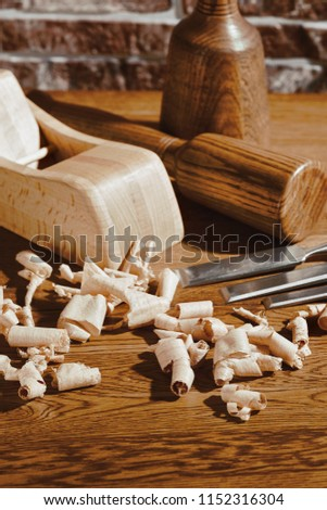 Fantastic Diy Concept Carpenter Cabinet Maker Hand Stock Photo Edit Gmtry Best Dining Table And Chair Ideas Images Gmtryco