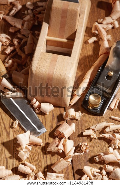 Outstanding Diy Concept Carpenter Cabinet Maker Hand Stock Image Gmtry Best Dining Table And Chair Ideas Images Gmtryco