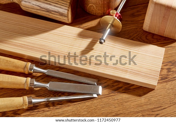 Fine Diy Concept Carpenter Cabinet Maker Hand Stock Photo Edit Gmtry Best Dining Table And Chair Ideas Images Gmtryco