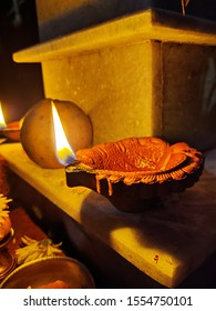 Diya, Peaceful light, Diwali diya