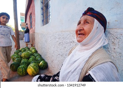Kurdish People Images Stock Photos Vectors Shutterstock