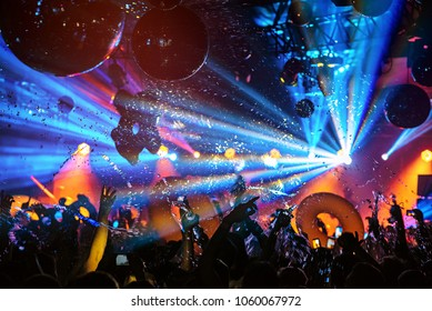Rave Music Images, Stock Photos & Vectors | Shutterstock