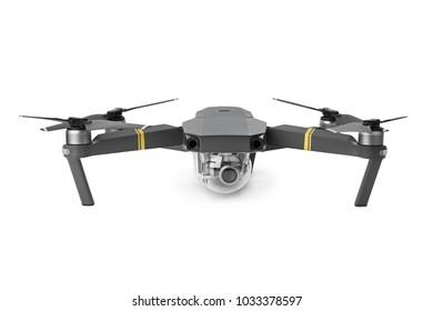 acheter drone japon