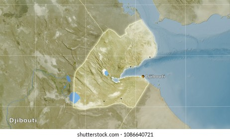 Djibouti Map Images, Stock Photos & Vectors | Shutterstock on topo map of djibouti, political map of djibouti, sports of djibouti, detailed map of djibouti, terrain map of djibouti, outline map of djibouti, blank map of djibouti, world map of djibouti, street map of djibouti, physical map of djibouti, topographical map of djibouti,