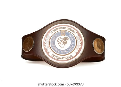 championship belt images stock photos vectors 10 off
