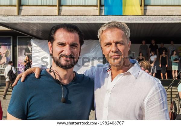 dnipro-ukraine-august-21-2020-600w-19824