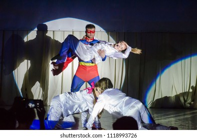 the french mime Images, Stock Photos & Vectors | Shutterstock