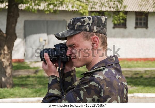 dnipro-ukraine-november-18-2013-600w-183