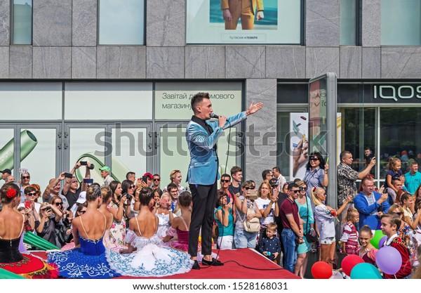 dnipro-ukraine-september-14-2019-600w-15