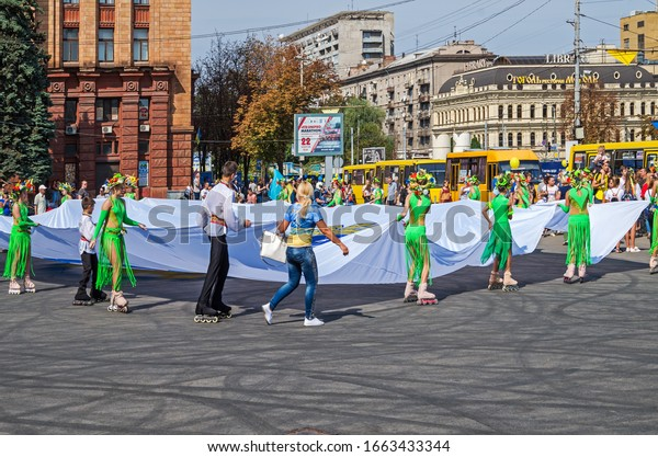 dnipro-ukraine-september-14-2019-600w-16