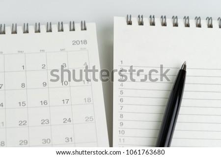 do list work task priority list stock photo edit now 1061763680