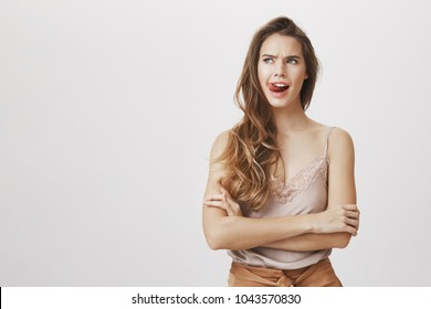 Stech marked boob