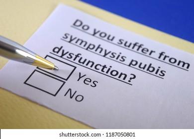 Pubic Symphysis Images, Stock Photos & Vectors | Shutterstock