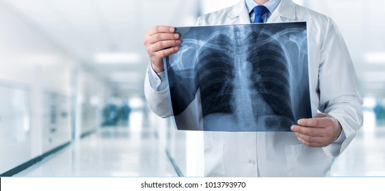 Radiology Images Stock Photos Vectors Shutterstock