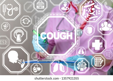 Phlegm Cough Images, Stock Photos & Vectors | Shutterstock