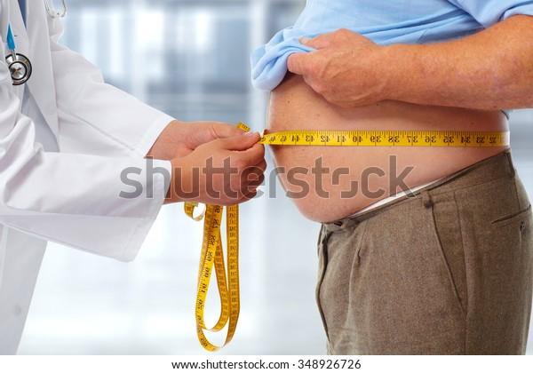 misura il grasso