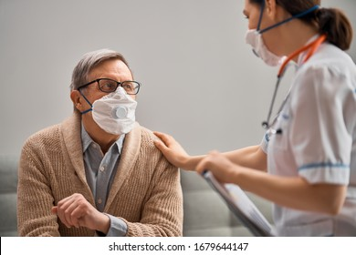 Nursing Home Images Stock Photos Vectors Shutterstock