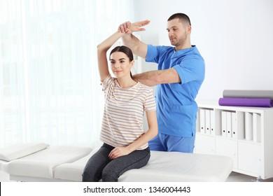 chiropractor dating een patiënt Speed Dating evenementen in Vancouver