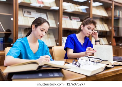 Phd dissertations online n nursing