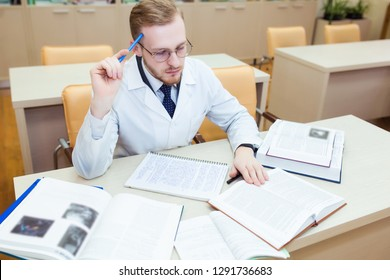 Dissertation helps people to be