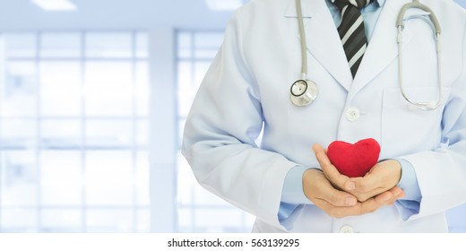 Doctors invite examination of heart disease every year. - can be used for display your products or promotional.