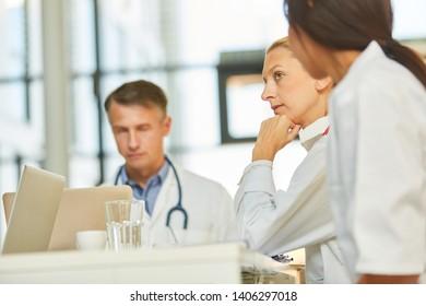 Health Communication Images, Stock Photos & Vectors