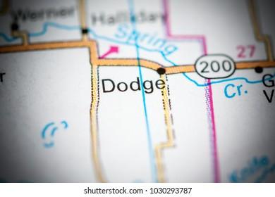 Dodge Dakota Images, Stock Photos & Vectors | Shutterstock on dodge north dakota school, dodge steele county map, dodge texas map, dodge nebraska map,