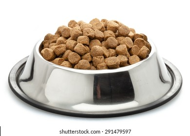 Dog Food, Pet Food, Food.
