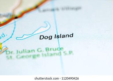 Dog Island Florida Map.Dog Island Florida Stock Photos Images Photography Shutterstock