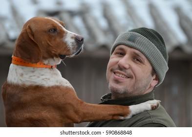 dog loyalty
