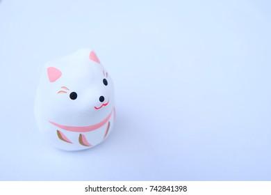 dog ornament