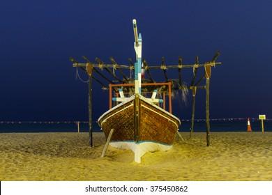 Fishing in Qatar Images, Stock Photos & Vectors   Shutterstock