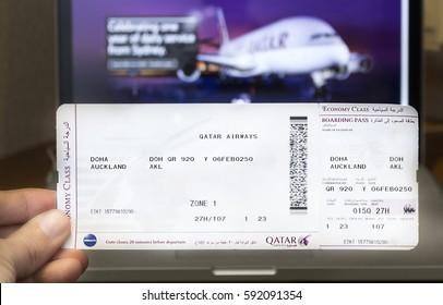 2 622 Qatar Qatar Airways Images Royalty Free Stock Photos On