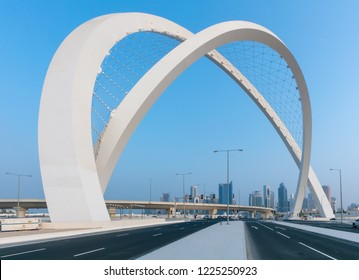 Arch Images Stock Photos Amp Vectors Shutterstock
