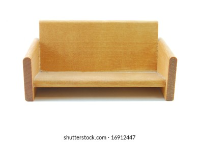 modern miniature best polymer images darrowby couch upholstered furniture sofa how tutorials to on clay