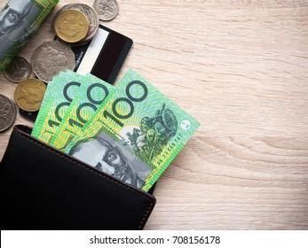 Australian Money Images, Stock Photos & Vectors   Shutterstock