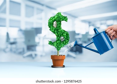 Cfo Images, Stock Photos & Vectors | Shutterstock