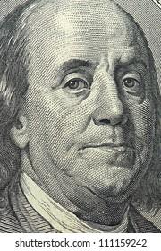 dollar macro