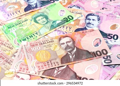 New zealand forex trading disputes