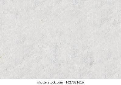 dollar paper for background and texture
