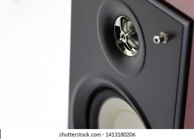 Tweeter Images, Stock Photos & Vectors | Shutterstock