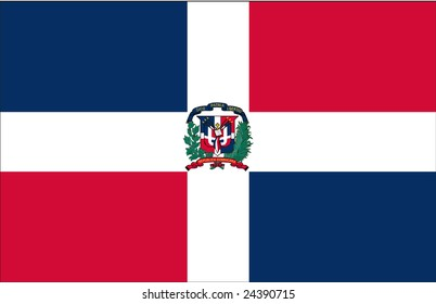dominican republic grunge