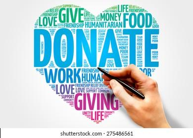 Резултат с изображение за donate