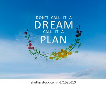 slogan print Stock Photos, Images & Photography | Shutterstock
