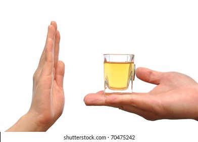 500 Stop Drinking Pictures Royalty Free Images Stock Photos And