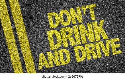 14738 Drink Drink Driving Images Royalty Free Stock Photos On