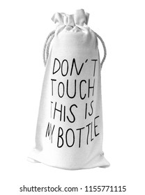 Don`t touch. This is my bottle for watter. It`s favourite bottle for children, boys and girls. Best bottle for sport.